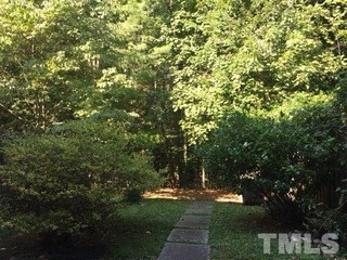 2864 Wycliff Road, Raleigh, NC - USA (photo 3)