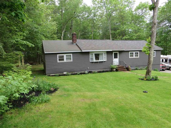 Ranch, Single Family - Windham, NH (photo 2)