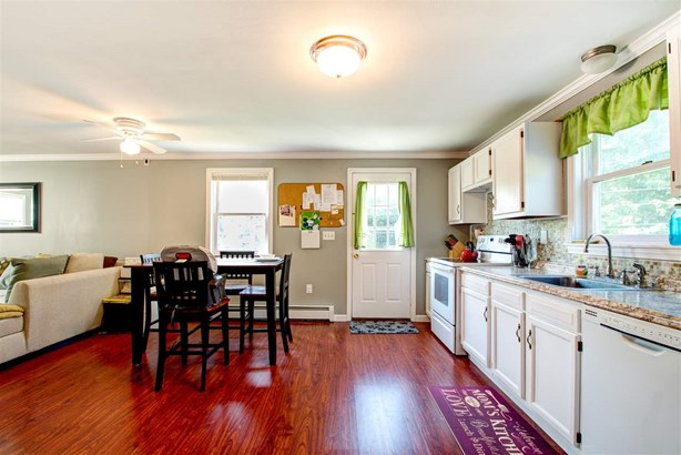 Townhouse, Condo - Sandown, NH (photo 5)