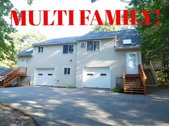 Multi-Family - Derry, NH (photo 1)
