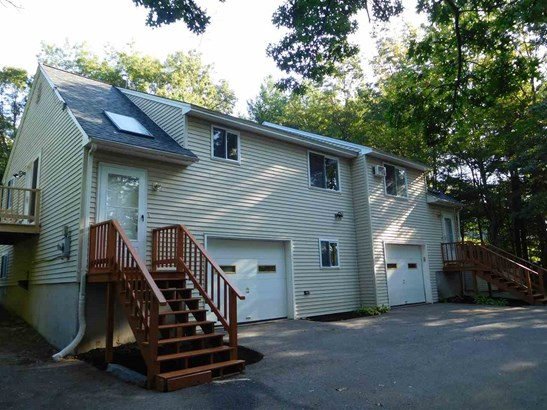 Multi-Family - Derry, NH (photo 2)