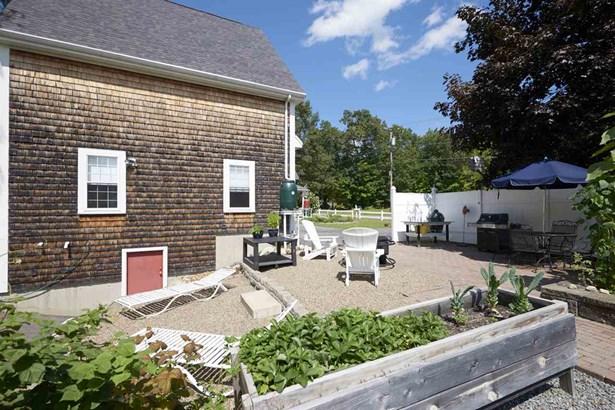 Cape,Farmhouse, Single Family - Kingston, NH (photo 3)