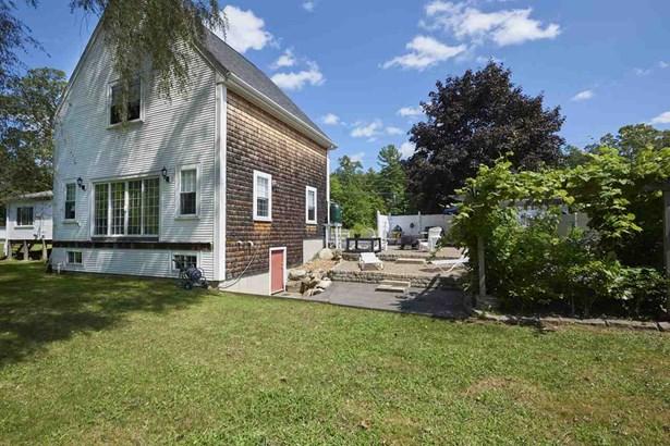 Cape,Farmhouse, Single Family - Kingston, NH (photo 5)