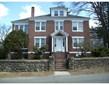 65 Tudor Street, Methuen, MA - USA (photo 1)