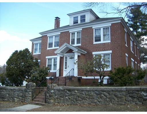 65 Tudor Street, Methuen, MA - USA (photo 2)