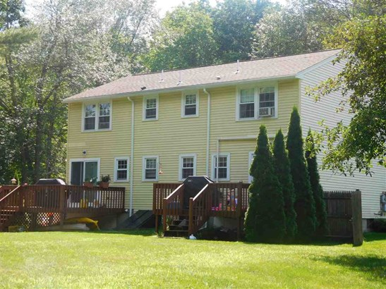 Multi-Family, Duplex - Derry, NH (photo 5)