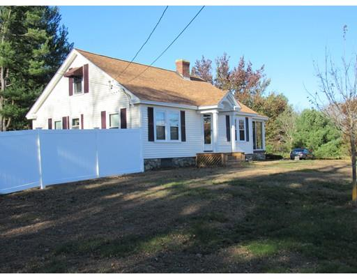 116 Pleasant St, Salem, NH - USA (photo 2)
