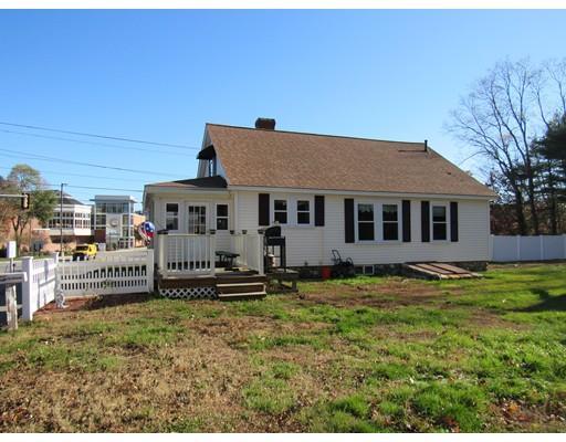 116 Pleasant St, Salem, NH - USA (photo 3)