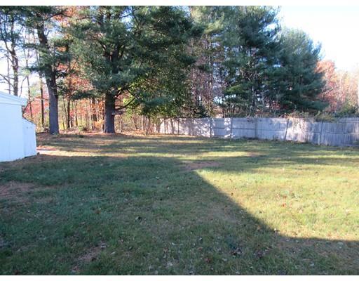 116 Pleasant St, Salem, NH - USA (photo 4)