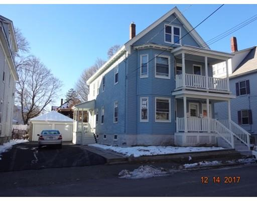 216-218 Tenney St, Methuen, MA - USA (photo 1)