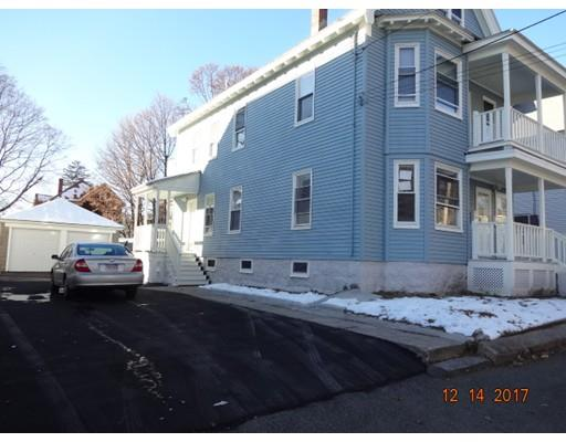 216-218 Tenney St, Methuen, MA - USA (photo 3)