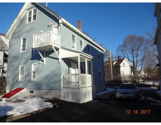 216-218 Tenney St, Methuen, MA - USA (photo 5)