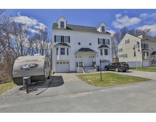 32 Montrose Ave, Haverhill, MA - USA (photo 1)
