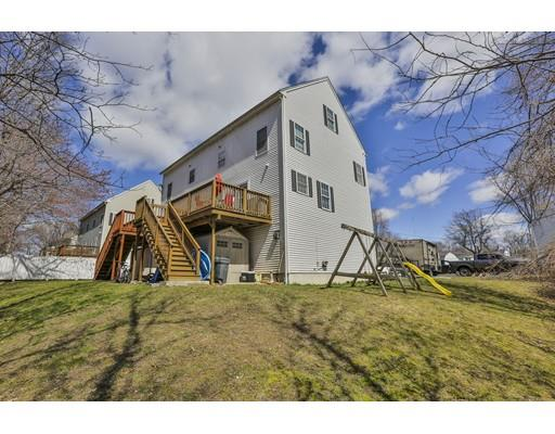 32 Montrose Ave, Haverhill, MA - USA (photo 2)