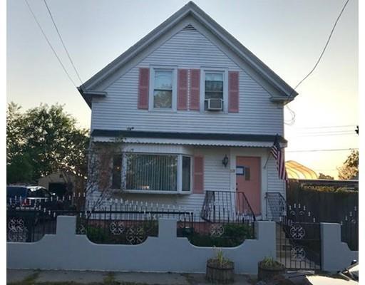 63 Garfield Street, Lawrence, MA - USA (photo 2)
