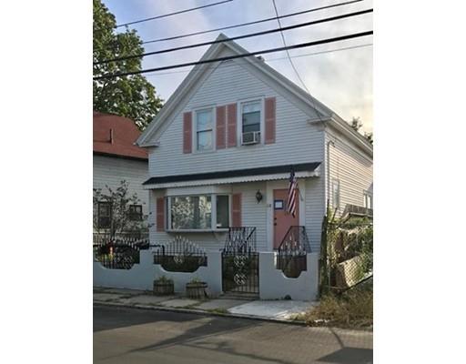 63 Garfield Street, Lawrence, MA - USA (photo 3)