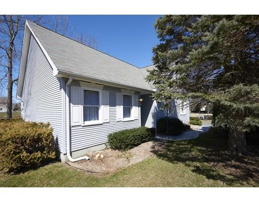 14 Juniper Wood Dr, Haverhill, MA - USA (photo 3)