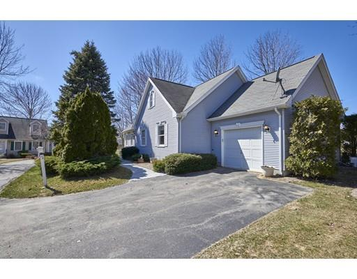 14 Juniper Wood Dr, Haverhill, MA - USA (photo 4)
