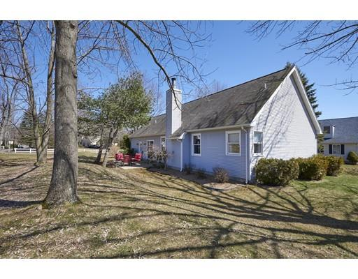 14 Juniper Wood Dr, Haverhill, MA - USA (photo 5)
