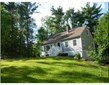 18 Russett Ln, Hampstead, NH - USA (photo 1)