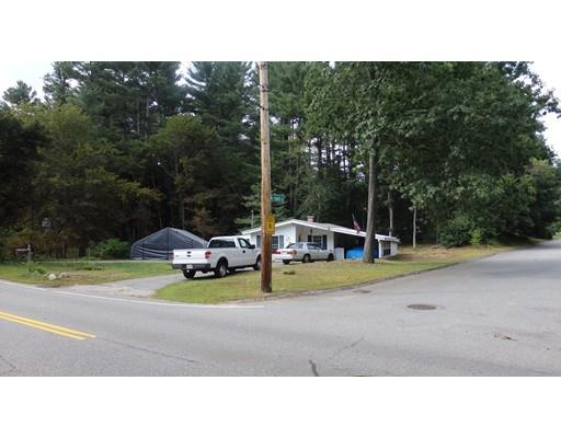 251 Dunstable Rd., Chelmsford, MA - USA (photo 1)
