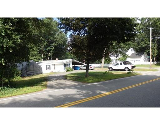 251 Dunstable Rd., Chelmsford, MA - USA (photo 2)
