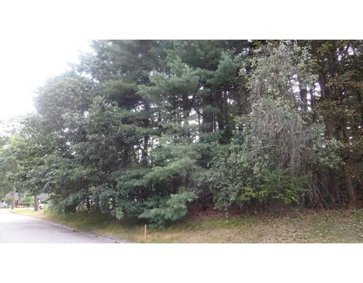 251 Dunstable Rd., Chelmsford, MA - USA (photo 5)