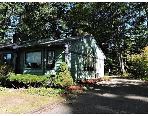 17 Chandler Avenue, Plaistow, NH - USA (photo 3)