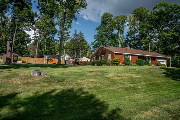 Ranch, Single Family - Windham, NH (photo 4)