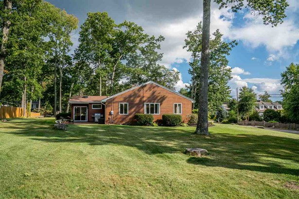 Ranch, Single Family - Windham, NH (photo 5)