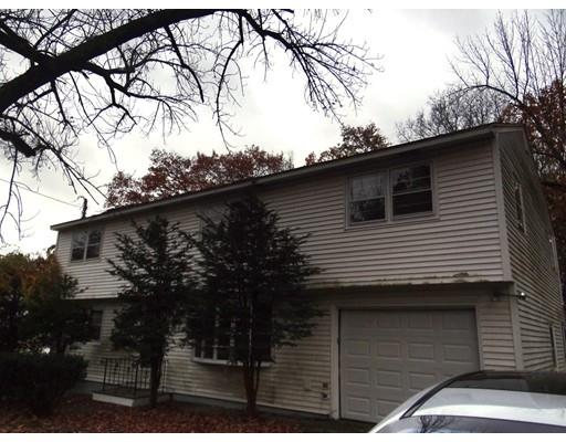 154 Tyler St, Methuen, MA - USA (photo 1)
