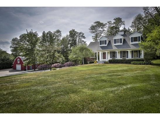 Cape, Single Family - Plaistow, NH (photo 1)