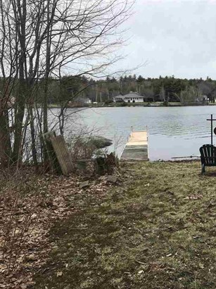 Cottage/Camp, Single Family - Epsom, NH (photo 1)
