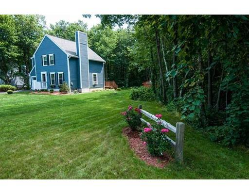 31 Wright Road, Derry, NH - USA (photo 1)