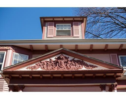 27 Wellington Avenue, Haverhill, MA - USA (photo 2)