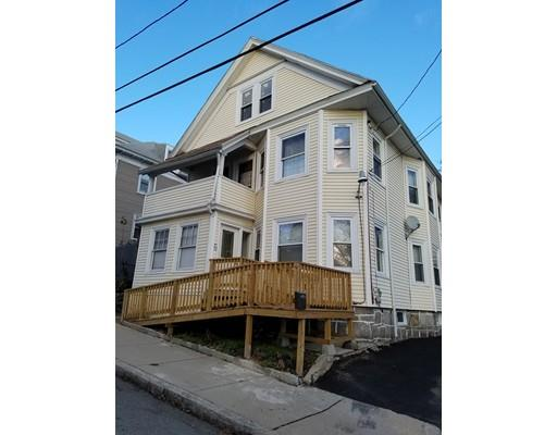 33-35 Monmouth St, Lawrence, MA - USA (photo 1)