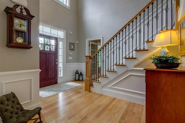 Craftsman, Single Family - Windham, NH (photo 4)