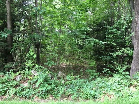 Land - Pembroke, NH (photo 1)