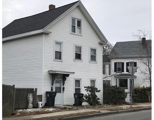 173 Kenoza Ave, Haverhill, MA - USA (photo 1)