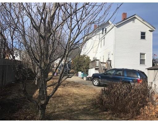 173 Kenoza Ave, Haverhill, MA - USA (photo 3)