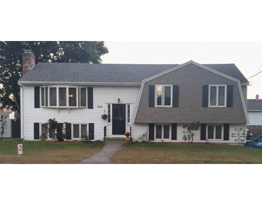 356 Mount Vernon St, Lawrence, MA - USA (photo 1)