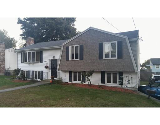 356 Mount Vernon St, Lawrence, MA - USA (photo 3)