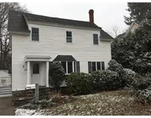 52 S Cogswell St, Haverhill, MA - USA (photo 1)