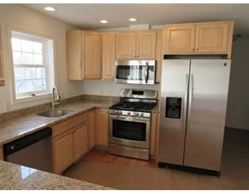 52 S Cogswell St, Haverhill, MA - USA (photo 4)