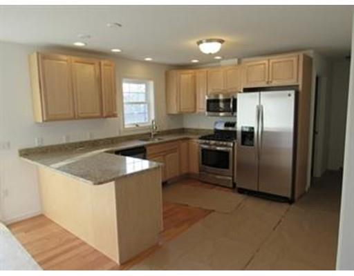 52 S Cogswell St, Haverhill, MA - USA (photo 5)
