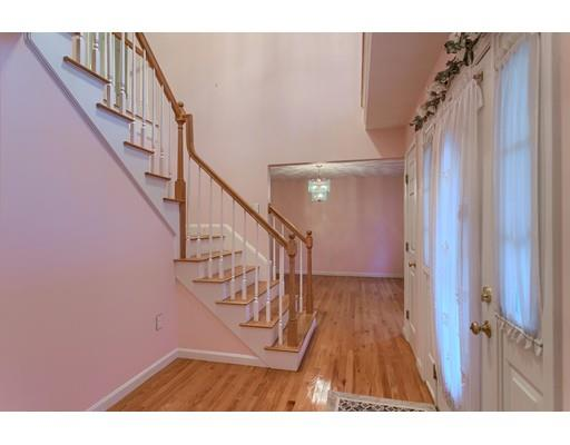62 West St, Methuen, MA - USA (photo 5)
