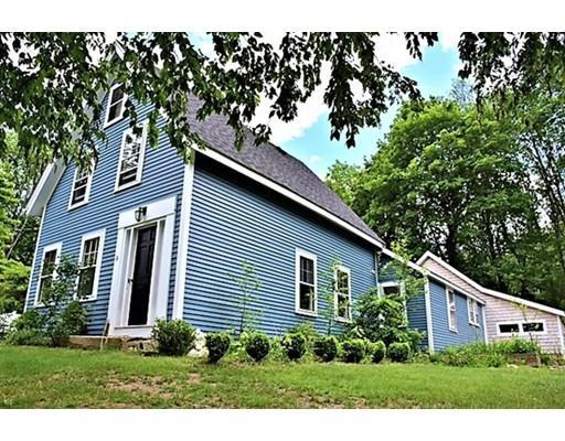 31 Sweet Hill Rd, Plaistow, NH - USA (photo 2)