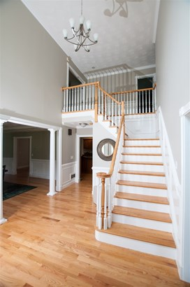 Colonial, Single Family - Windham, NH (photo 2)