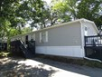 Mobile Home, Double Wide - Derry, NH (photo 1)