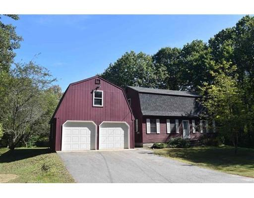 23 Wildwood Drive, Fremont, NH - USA (photo 2)